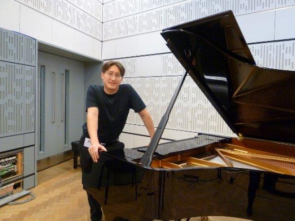 Fredi Kempf: Vratićemo se klasičnom zvuku