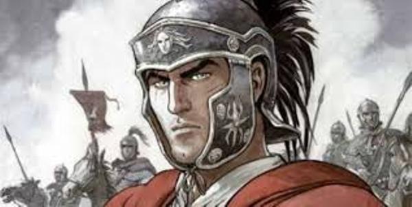 Orlovi Rima V: Tire, broj mrtve