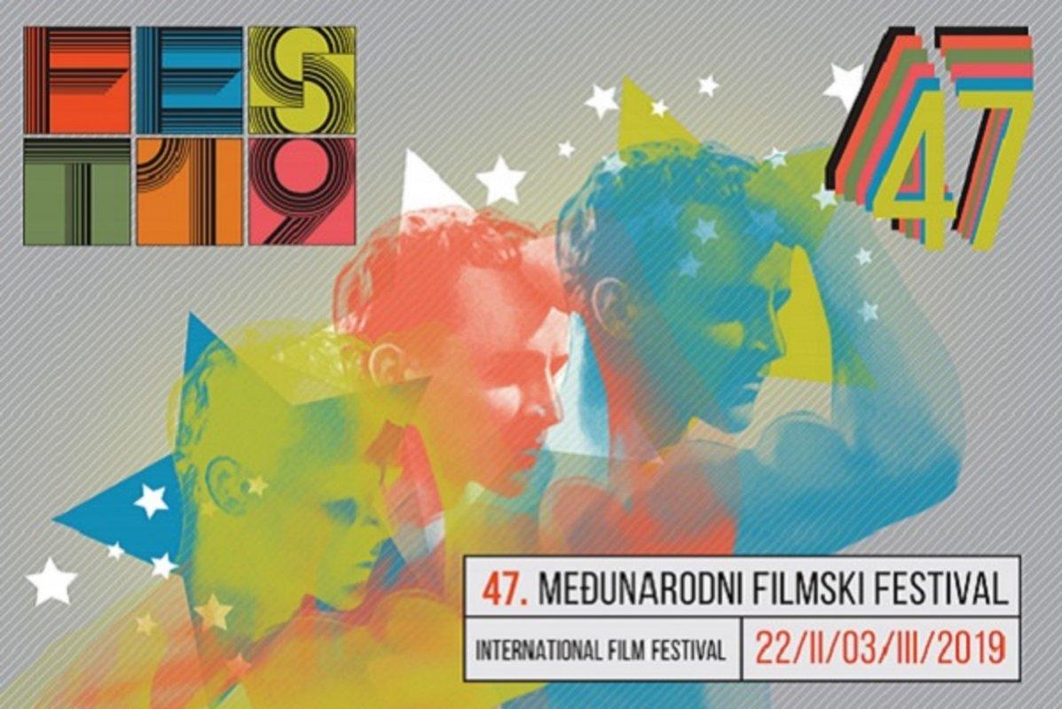 """Festival će otvoriti film """"Miljenica"""" Jorgosa Lantimosa, premijerno prikazan u Veneciji, koji je nominovan za nagradu Oskar u 10 kategorija, a zatvoriti film """"Oni"""" Paola Sorentina koji govori o bivšem premijeru Italije Silviju Berluskoniju."""