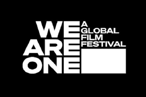 Objavljen program festivala We Are One