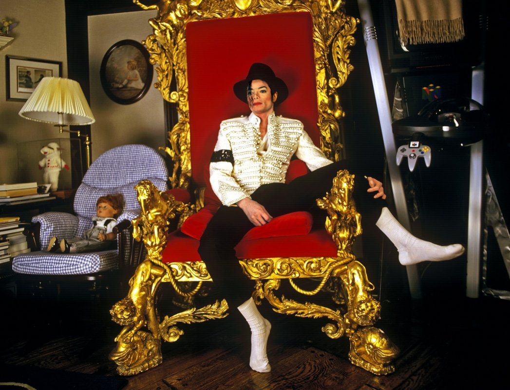 EKSKLUZIVNO : Intervju sa fotografom koji je napravio intimne fotografije 12 američkih predsednika, Bitlsa, Majkl Džeksona, Frenk Sinatre, Lejdi Di, Endi Vorhola, Martina Lutera Kinga, Bobi Fišera, Kraljice Elizabete II…