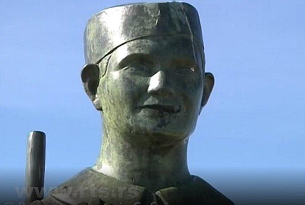 Memorijal 'Boško Buha' ne ide na doboš