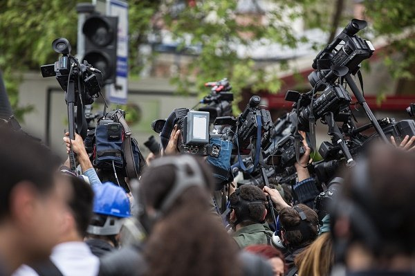 Stanje u medijima gore nego devedesetih