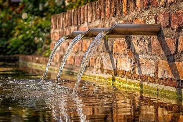 Voda na Zlatiboru bezbedna za piće