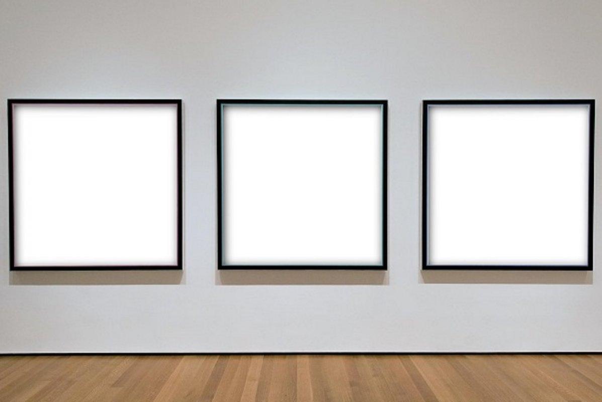 vizuelne-umetnosti