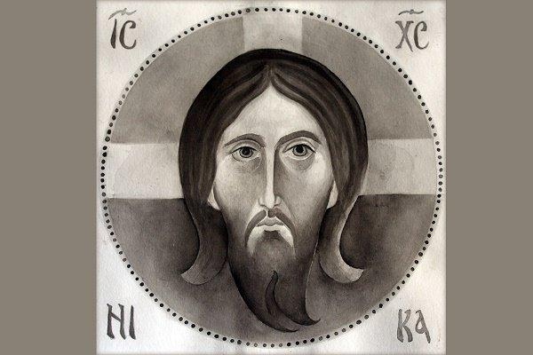 """Smederevo: Izložba """"Portret na ikoni"""""""